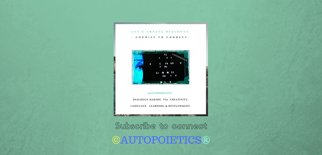 #AUTOPOIETICS_BOOKS